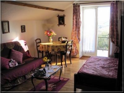 appartement location de vacances Vézac
