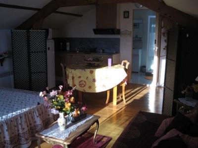 appartement location de vacance 24